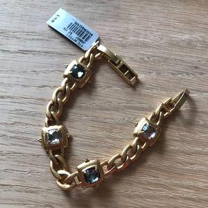 Brighton YTC Affect Bracelet